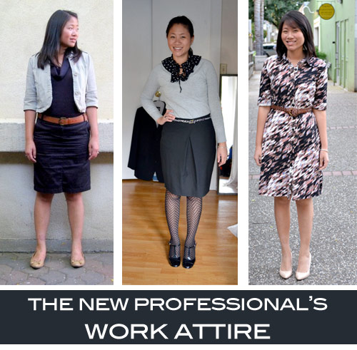 new-professional-work-attire - Shoplet Blog