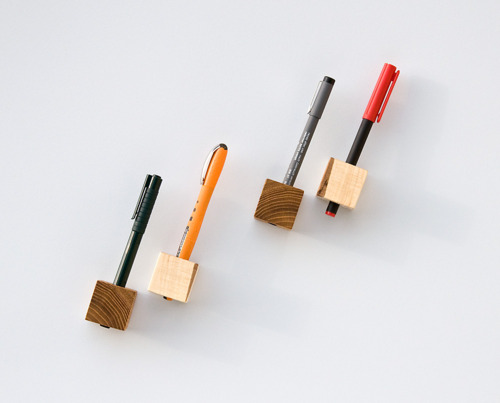 pencil pen holder best of office weekend roundup 45