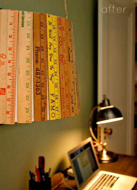 ruler lamp best of office weekend roundup 45