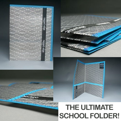 the ultimate school folder *etsy* office supply find   May 9