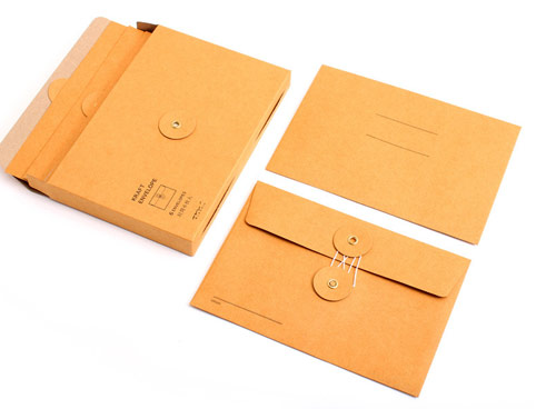 vetted craft envelopes vetted office supplies