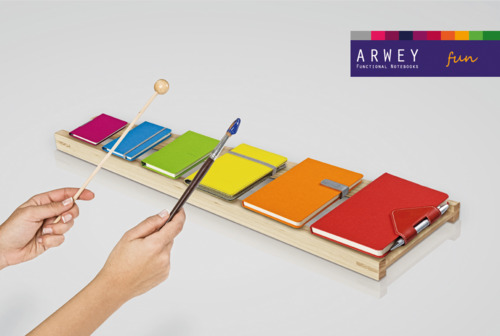 arwey notebook ad 1 arwey functional notebook ads