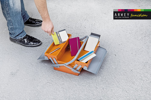 arwey notebook ad 3 arwey functional notebook ads