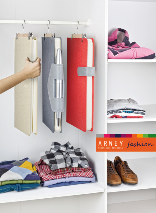 arwey notebook ad 5 arwey functional notebook ads