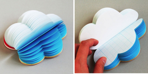 cloud sticky notes best of office weekend roundup 50