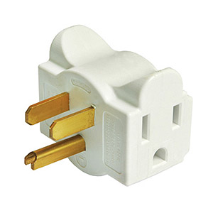 flat outlet plug best of office weekend roundup 52