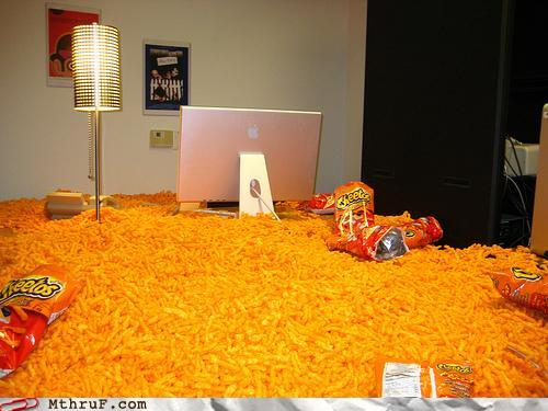 job fails cheetos infestation best of office weekend roundup 50