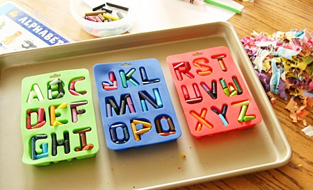make alphabet crayons best of office weekend roundup 51