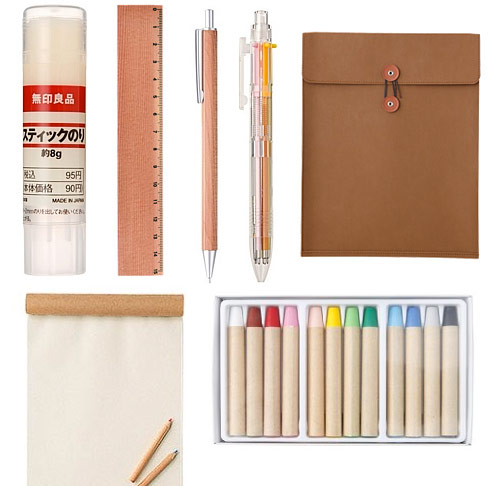 muji office supplies 2 muji office supplies