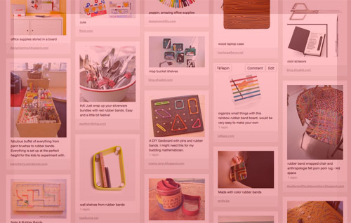 pinterest 2 love office supplies on Pinterest!