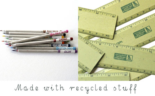 stubby pencil studio supplies 3 stubby pencil studio