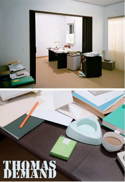 thomas-demand-paper-office