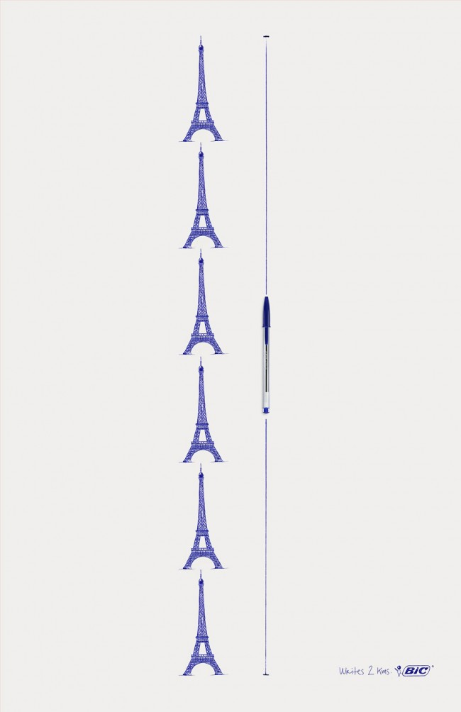 bic-eiffel-tower-ad