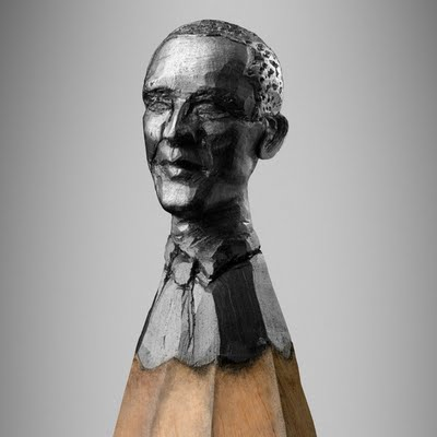 carved pencil head best of office weekend roundup 53