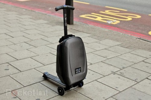 luggage plus scooter 500x333 best of office weekend roundup 54