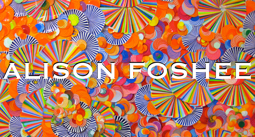 alison foshee label art alison foshees label creations