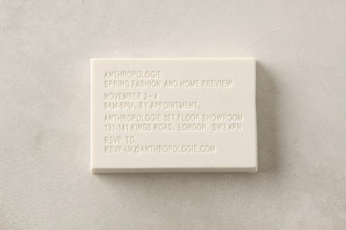 anthropologie eraser invite best of office weekend roundup 59