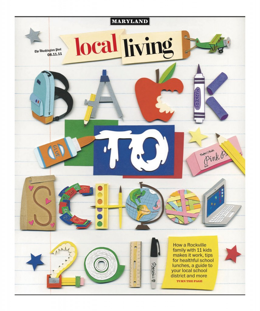 back-to-school-2011-cover