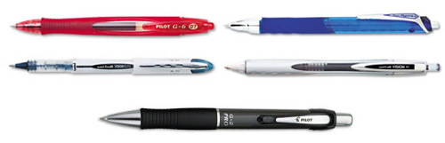 check safe pens Protect Your Checks From Check Washing
