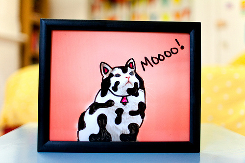 dry erase picture frames best of office weekend roundup 60