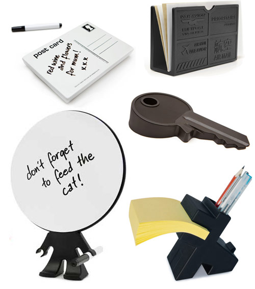 j me office supplies best of office weekend roundup 68