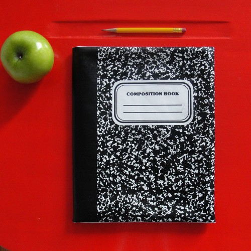marble notebook ipad sleeve 500x500 best of office weekend roundup 58