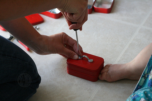 mini-altoid-tin-tool-box