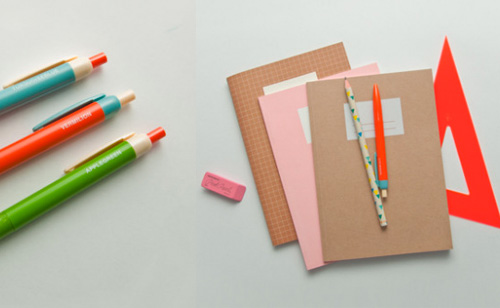 minikin supplies minikin wins for cutest stationery supplies