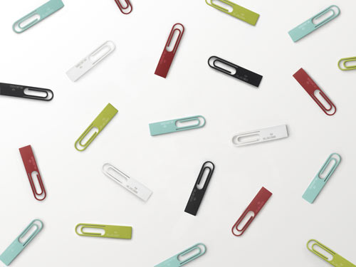 paperclip data clip best of office weekend roundup 57