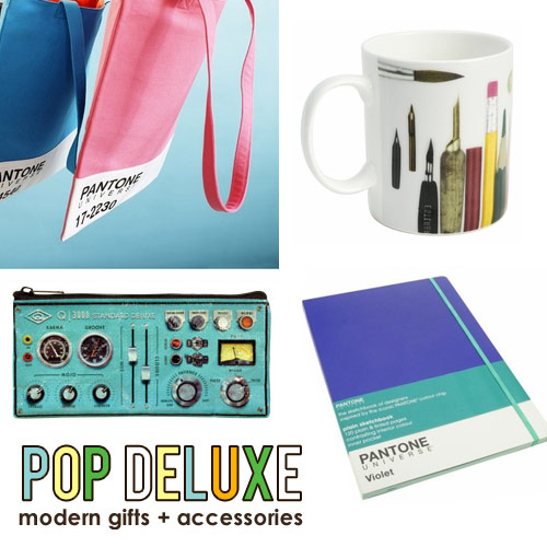 pop deluxe office pop deluxe for your office
