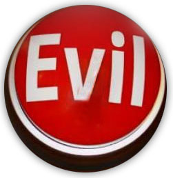 staples evil button posts from the past: 2009