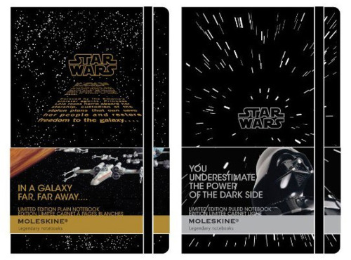 star wars moleskin best of office weekend roundup 57