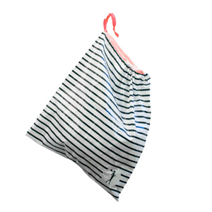Striped trash bags best of office weekend roundup 63
