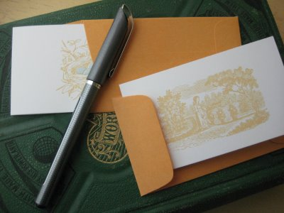 coin-envelope-cards