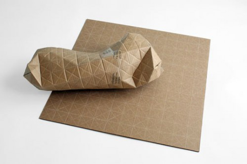 custom cardboard packaging 500x332 best of office weekend roundup 64
