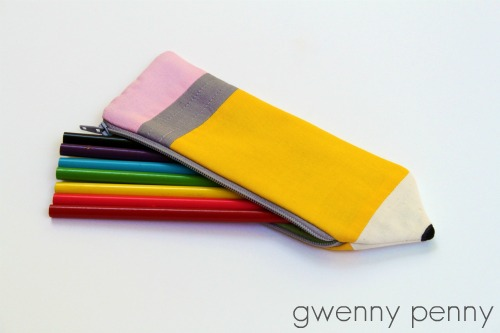 diy pencil pouch best of office weekend roundup 61