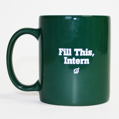 fill this intern coffee cup best of office weekend roundup 64
