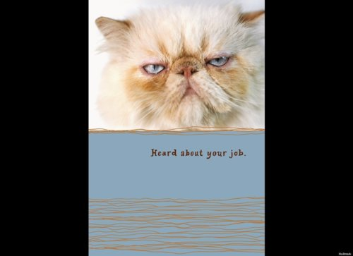 hallmark-lost-your-job-cards