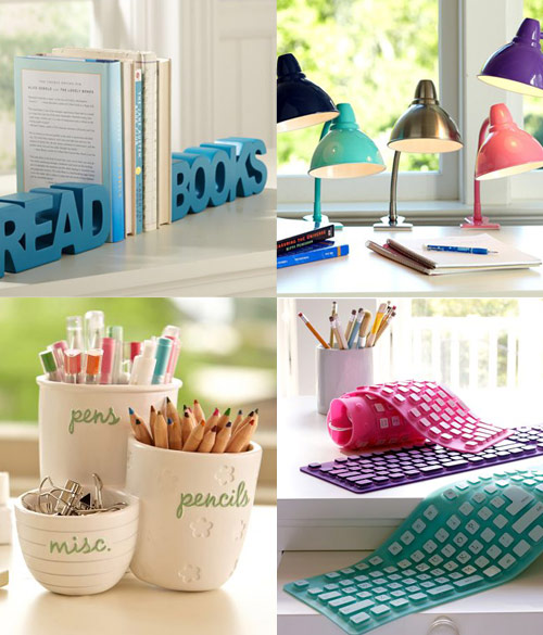 pb teens supplies Pottery Barn Kids + PB Teen Supplies