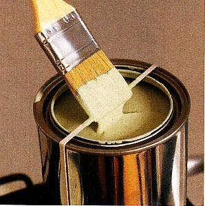 rubber-band-paint-can-trick