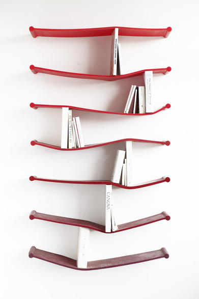 rubber-band-shelves