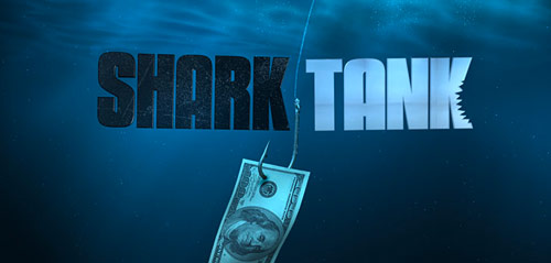 shark tank Get Your Business Kick with Shark Tank