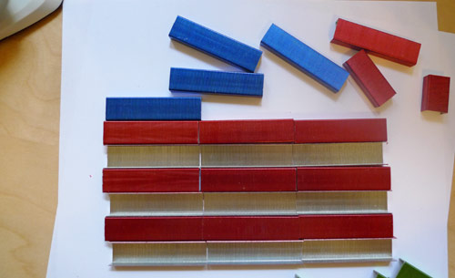 swingle color bright staples american flag Swingline Color Bright Staples Games