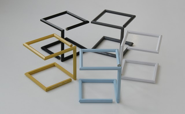 twisted-pencil-holders