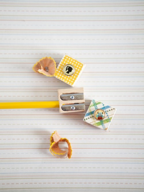 customize wood pencil sharpeners best of office weekend roundup 68