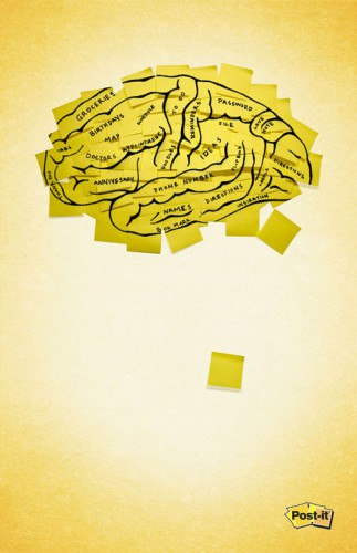 post-it-note-brain