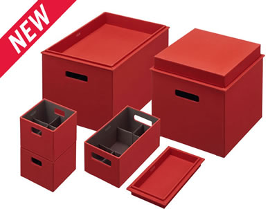 rubbermaid bento boxes best of office weekend roundup 66
