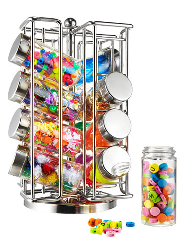 spice rack office supplies best of office weekend roundup 69