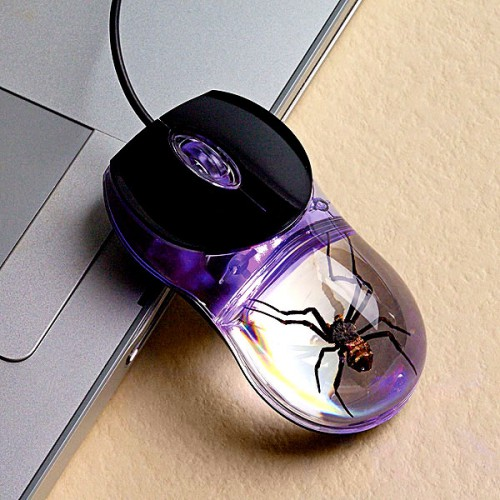 spider mouse 500x500 best of office weekend roundup 67