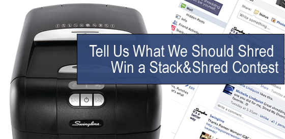 stackandshred contest best of office weekend roundup 69